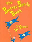 """Click Here to see Dr. Seuss' story touted as the Cold War  """"kid's version of Dr. Strangelove.""""  Image: Amazon"""